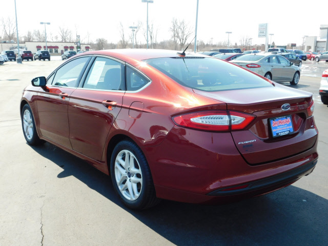 in three the week autos two index for last ford fusion recalls subject of